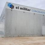 Congelados El Militar